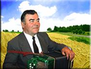 сайт композитора-пісняра Степана Осипчука